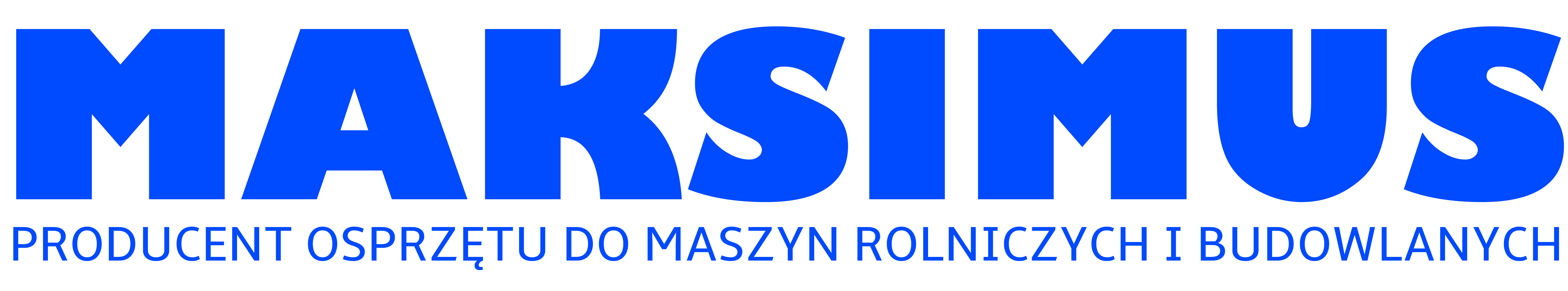 Maksimus